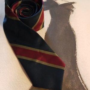 Other - Youth necktie